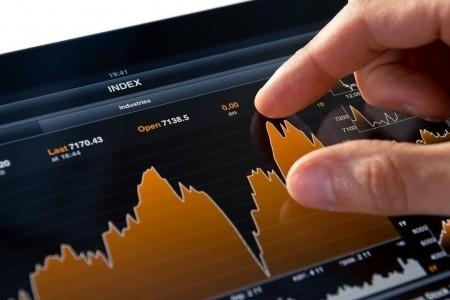 טיפים להשקעות עבור המשקיע האגרסיבי