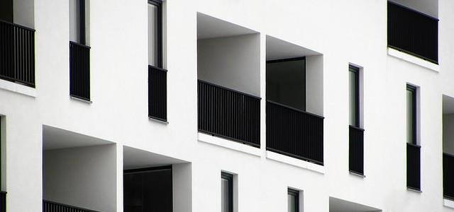 מה היתרונות של דירות חדשות למכירה מקבלן?