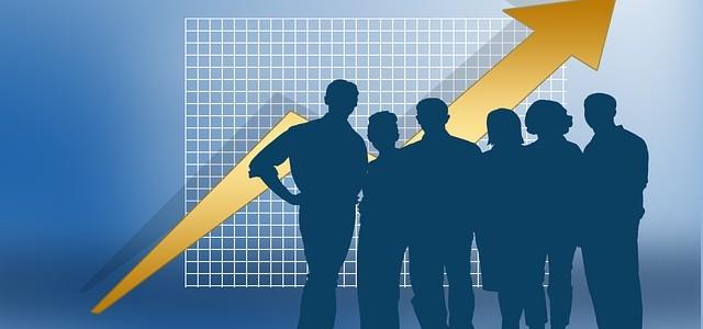 ניהול תיקי השקעות בעזרת מומחים – מדוע זה חשוב?