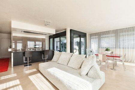 דירות 4.5 חדרים בנתניה