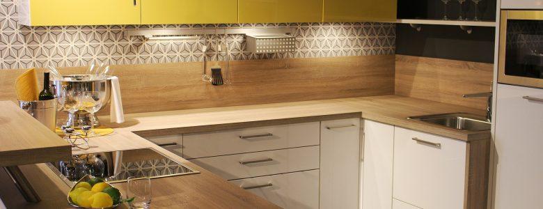 איך מטבח חדש יעלה את ערך הבית?