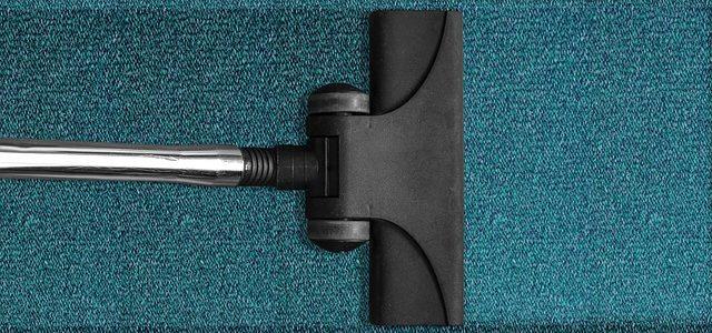 איך שימוש בקיטורית ביתית ישדרג את הניקיון בבית?