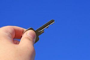 הובלת דירה – תחשבו פעמיים לפני שאתם עושים זאת