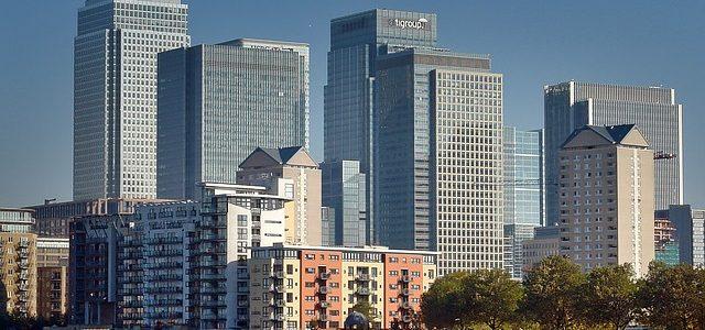 דירות להשקעה באנגליה – איפה אפשר למצוא נכסים טובים?