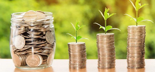 ניהול סיכונים פיננסיים – מה זה אומר?