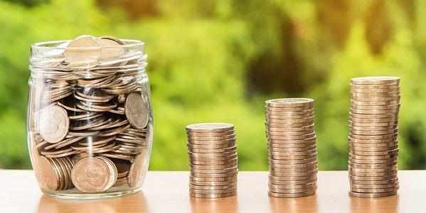 הלוואות לחברות ללא קשיים מיותרים