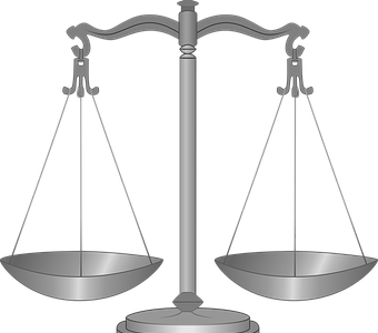 עורך דין נדלן – מי צריך אחד?