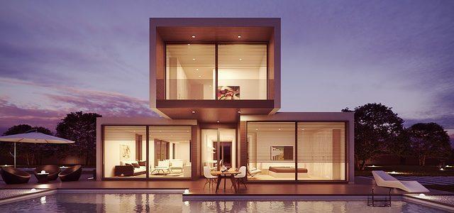 אדריכלות בית פרטי  – מדוע זה משמעותי?