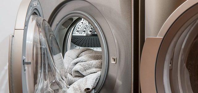 מכונות כביסה פתח קדמי מומלצת
