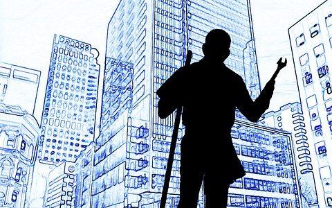מדוע משתלם לנו לבחור חברה לניהול נכסים