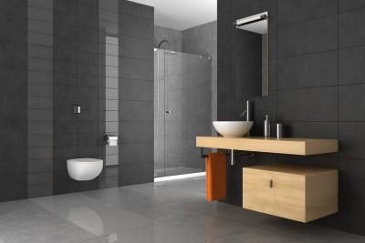 איך מבצעים חידוש אמבטיות?