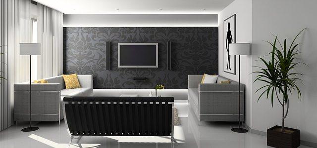 דירות למכירה במודיעין 4 חדרים