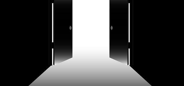 דלתות מיגון – הדרך הבטוחה לישון בלילה