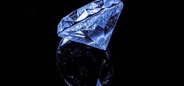תכשיטי יהלומים – להשקיע בנדלן