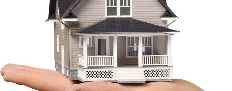 יתרונות בביטוח מבנה גם אם אתם גרים בשכירות