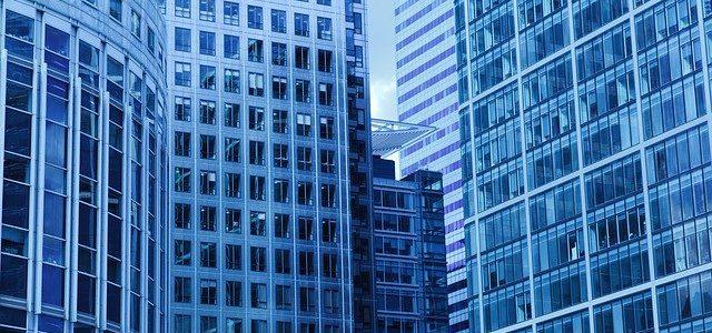משרדים להשקעה – האם כדאי?