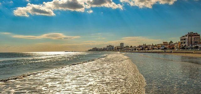 רכישת נכס בקפריסין – איפה הכי כדאי?