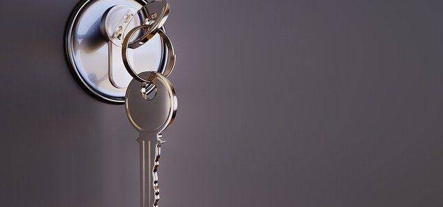 איך תדעו שהבית שלכם מוגן מפריצות?