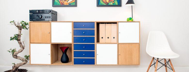 האם באמת קשה להרכיב רהיטים לבד?