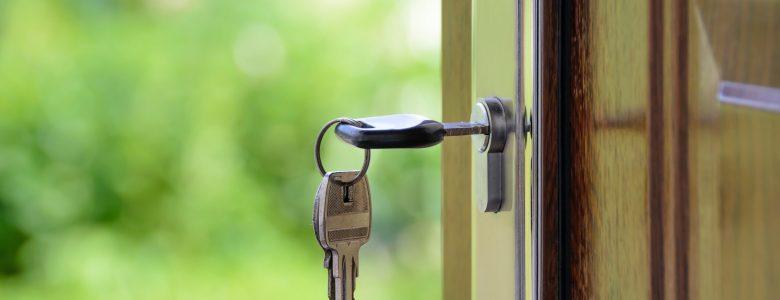 מדוע אנשים מתקשים למכור דירות בתקופה האחרונה?