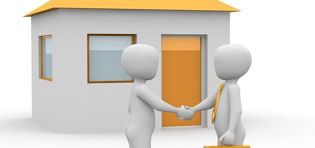 ביטול חוזה קניית דירה – האם זה אפשרי