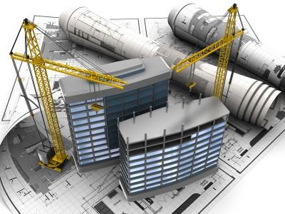אדריכל מבני תעשיה – כיצד הוא יכול לעזור לנו