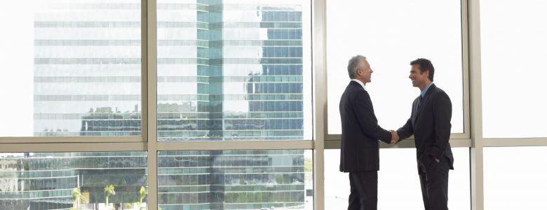 כמה באמת עולה להשכיר משרד?