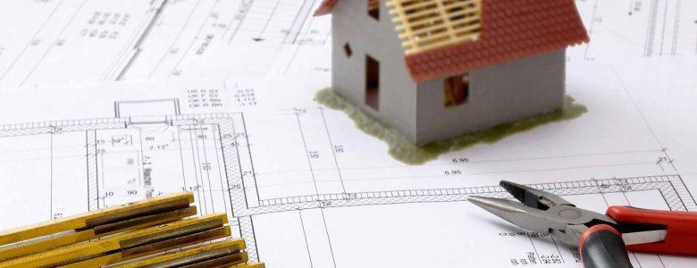 כל הסיבות ללמוד אדריכלות