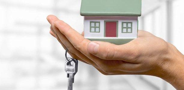 5 טיפים לרכישת דירה