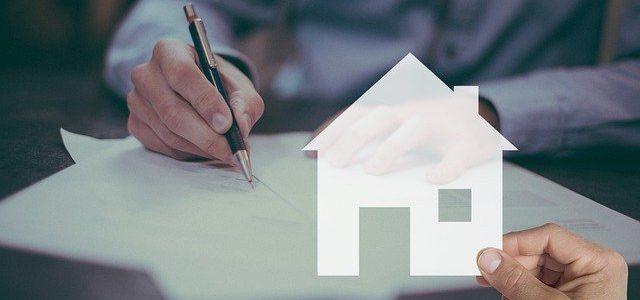 ניהול בתים משותפים – אל תעשו את זה לבד
