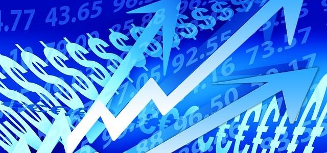 שוק ההון – מניות, תעודות סל, אגרות חוב ועוד