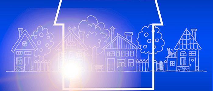 מדוע חשוב לעשות את כל הביטוחים האפשריים לדירה?