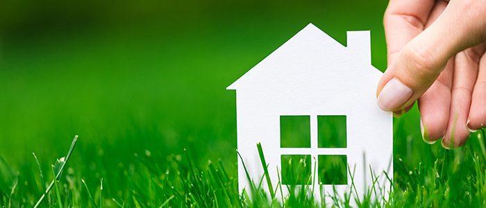איך תמצאו את האדריכל לבית חלומותיכם?