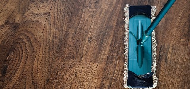 איך מבצעים ייבוש תת רצפתי?