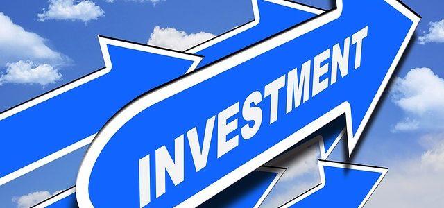 כיום כולם כבר יודעים על מה מדובר שאומרים השקעות קטנות