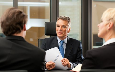 איך תדעו אם אתם באמת חייבים עורך דין צוואות?