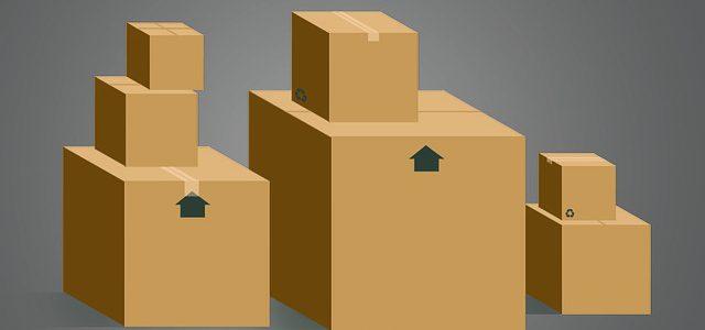 איך לעבור דירה בשלום? 10 טיפים שיקלו על התהליך