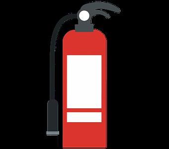 ייעוץ בטיחות אש