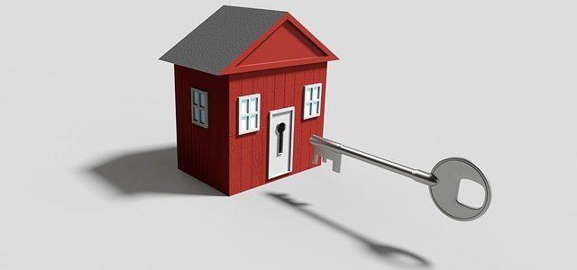 7 סיבות למה לשכור חברה לניהול נכסים