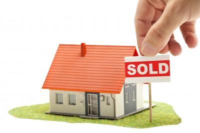 למה חשוב לקחת מתווך כאשר רוצים למכור דירה