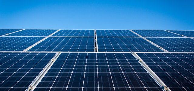 10 עובדות על פאנלים סולאריים