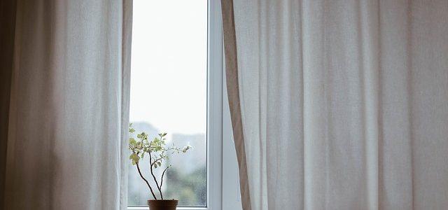 חלונות הדף