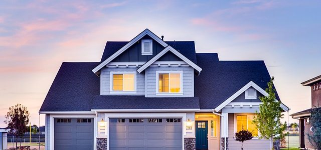הסכם ממון על דירה – מהי חלוקה הוגנת?