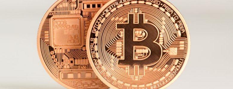 עשה ואל תעשה בתחום הסחר במטבעות דיגיטליים