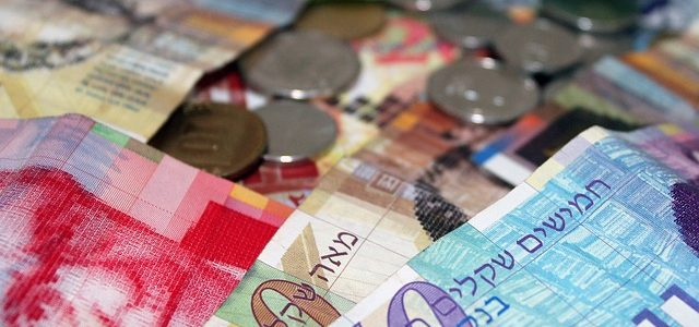 חברת Loan4u – הלוואה חוץ בנקאית