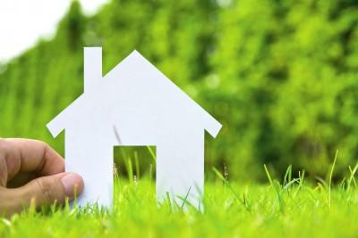 הכשרת חריגות בנייה – הדברים שכדאי לדעת