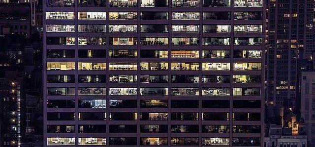 טיפים לחיפוש משרדים להשכרה בפתח תקווה
