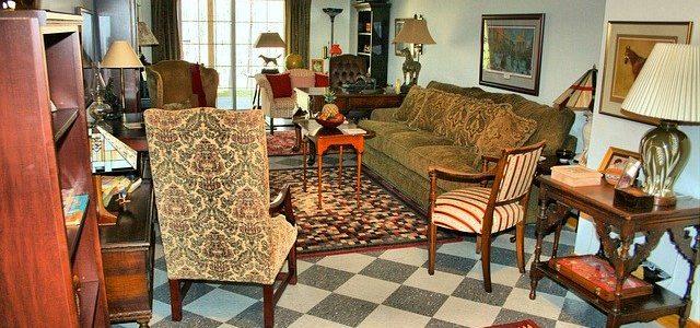 3 טיפים לגבי התאמת שטיחים לחדרי שינה
