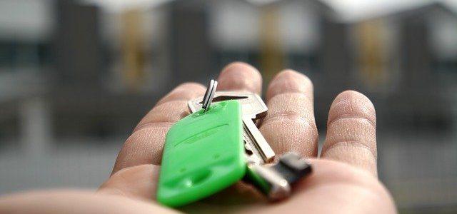 5 טיפים למוכרי דירה