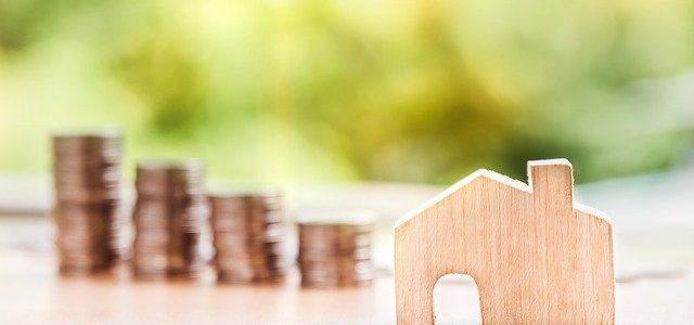 רכישת נכס להשקעה – שלב אחר שלב